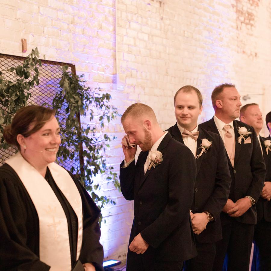 Colgan Wedding-479.jpg