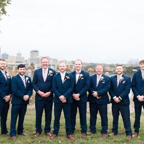 Colgan Wedding-156.jpg