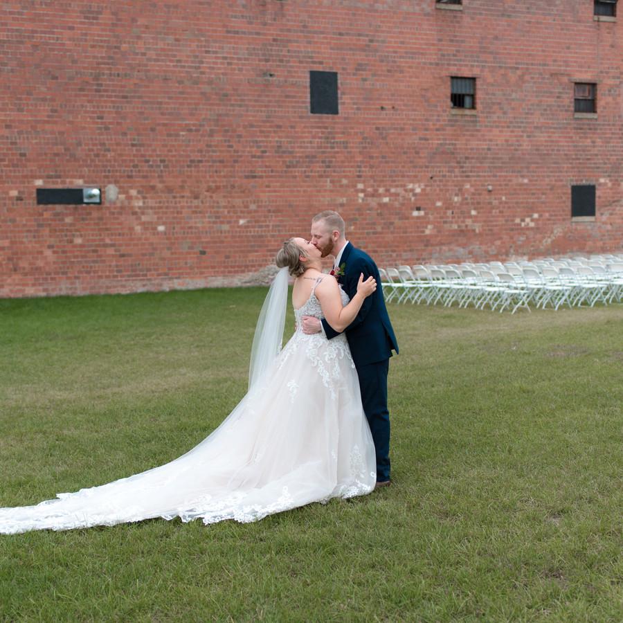 Colgan Wedding-87.jpg