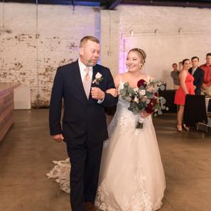 Colgan Wedding-443.jpg