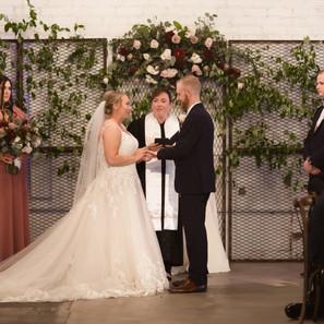 Colgan Wedding-513.jpg