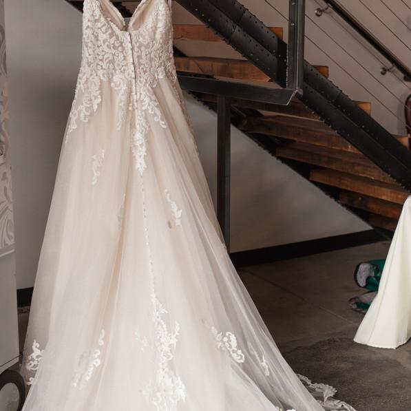 Colgan Wedding-38.jpg