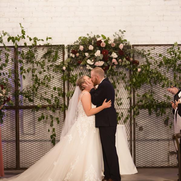 Colgan Wedding-519.jpg
