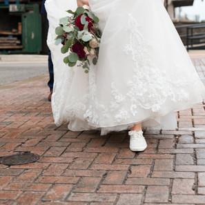 Colgan Wedding-332.jpg