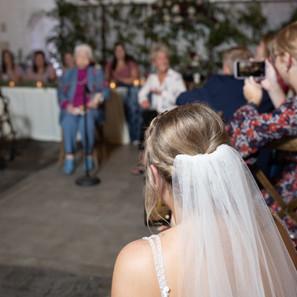 Colgan Wedding-761.jpg
