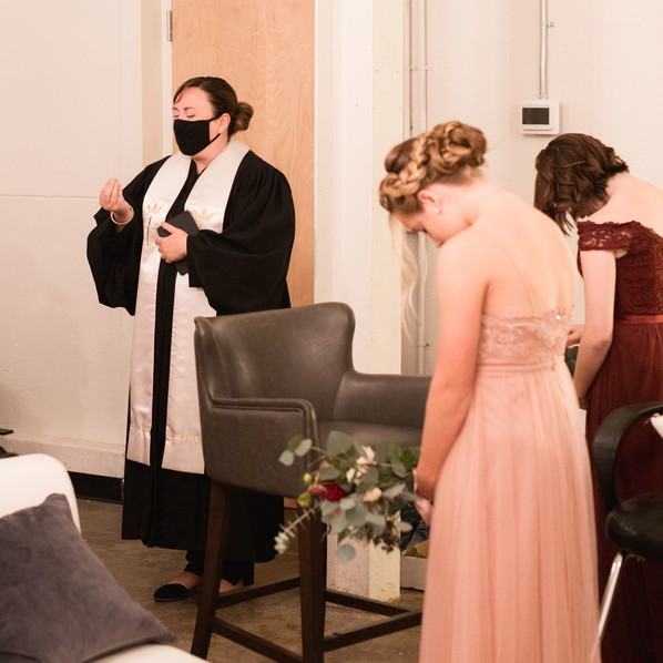 Colgan Wedding-398.jpg