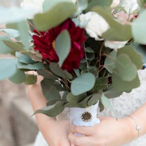 Colgan Wedding-639.jpg