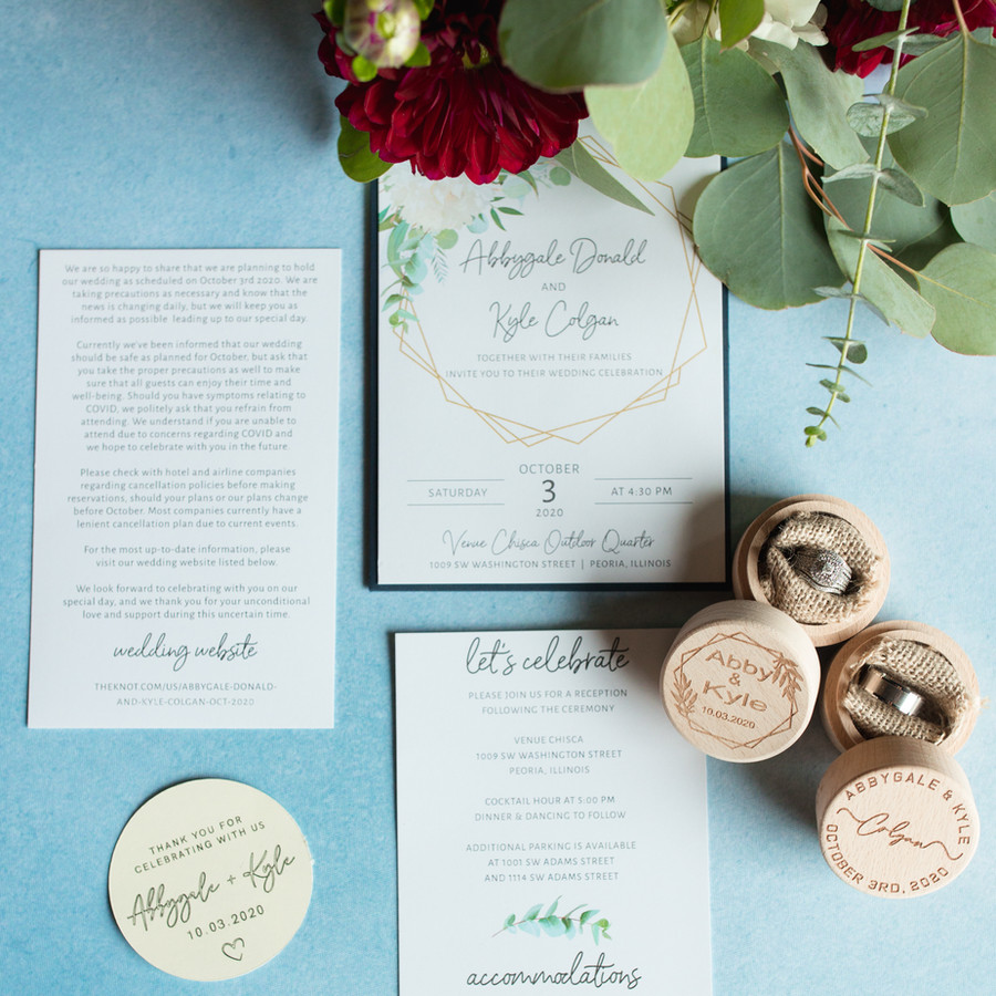 Colgan Wedding-16.jpg