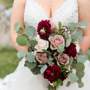 Colgan Wedding-186.jpg