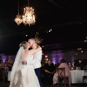 Colgan Wedding-819.jpg