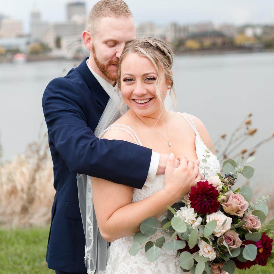 Colgan Wedding-281.jpg