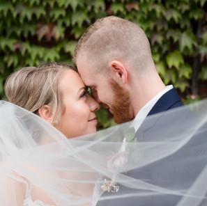 Colgan Wedding-326.jpg