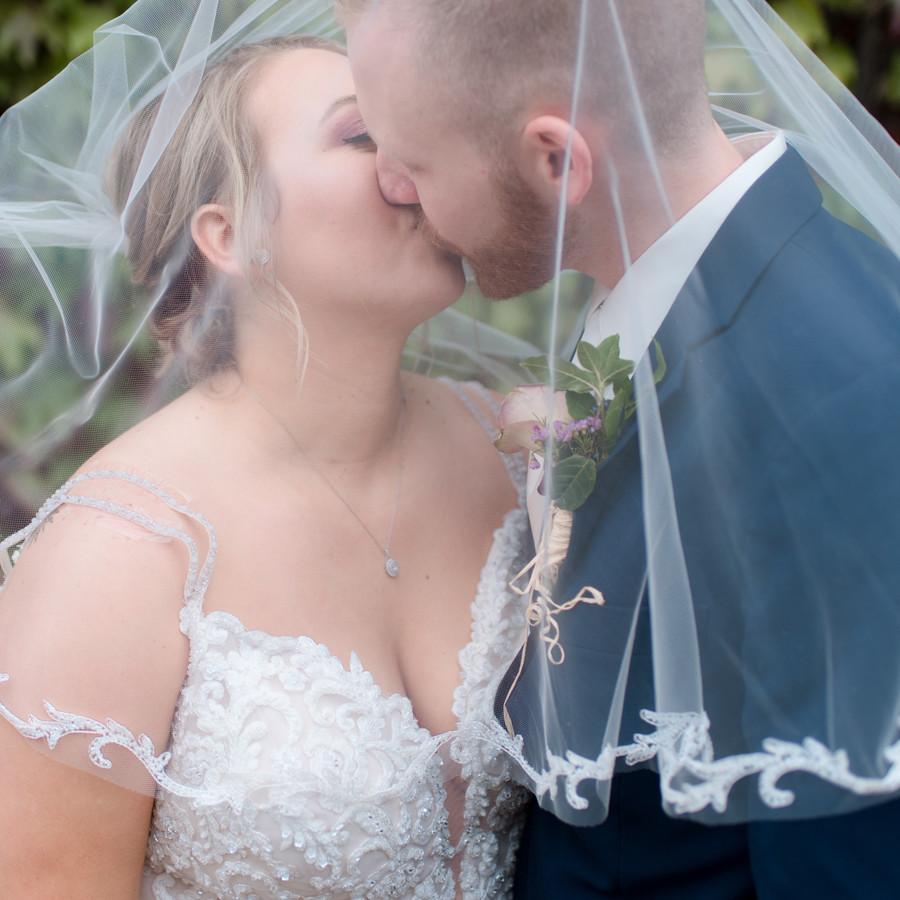 Colgan Wedding-310.jpg