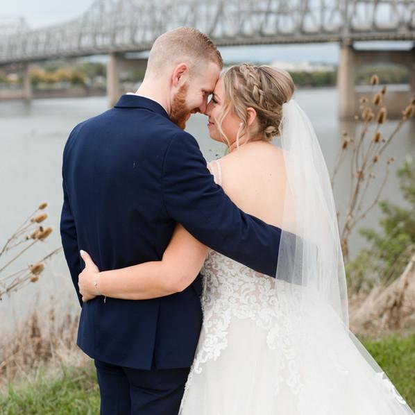 Colgan Wedding-287.jpg
