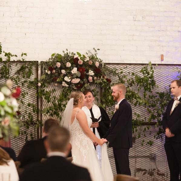 Colgan Wedding-502.jpg