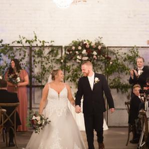 Colgan Wedding-525.jpg