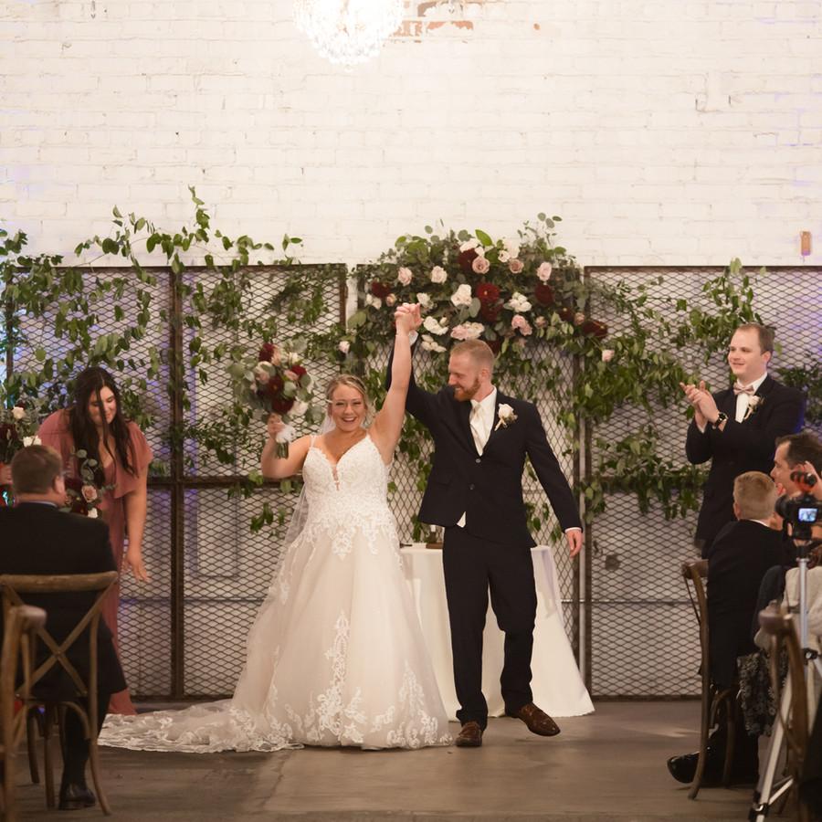 Colgan Wedding-523.jpg