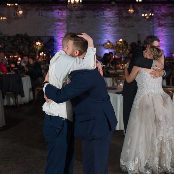Colgan Wedding-941.jpg