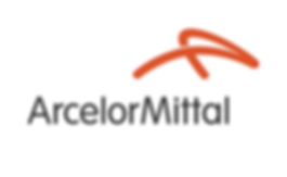 Logo ArcelorMittal Couleur.png