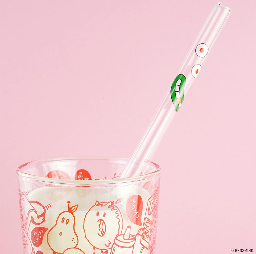 brosmind straw-02.jpg