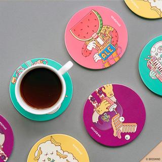 brosmind coaster-02.jpg