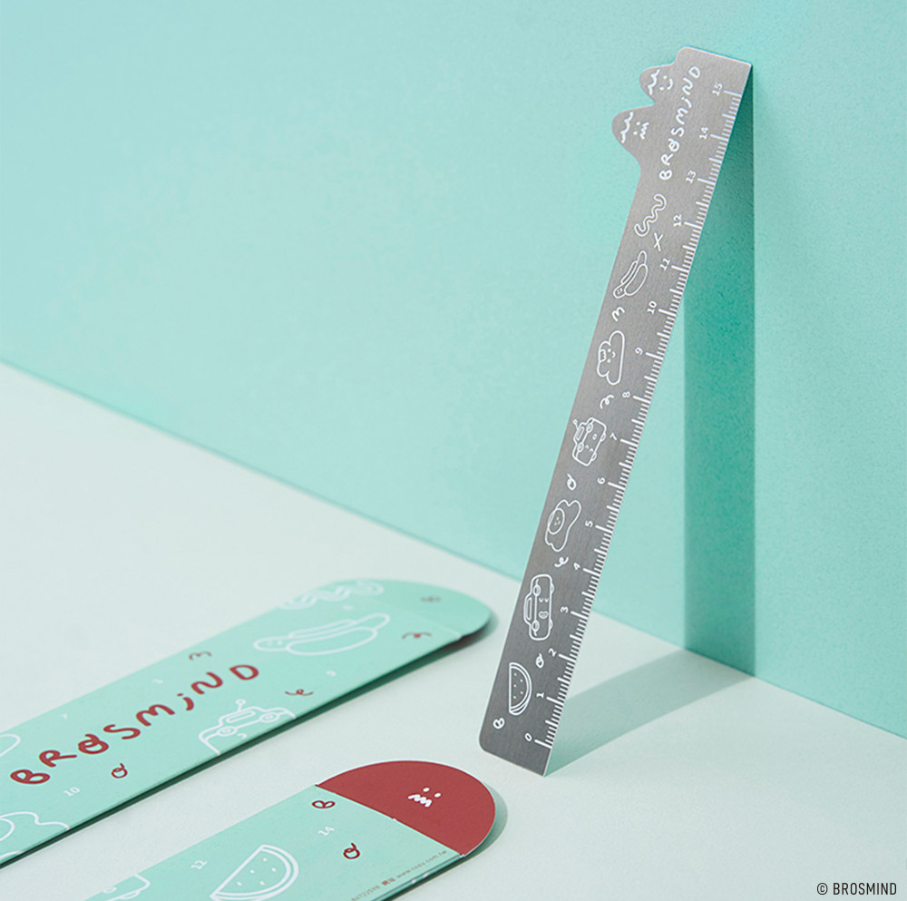 brosmind ruler-01.jpg
