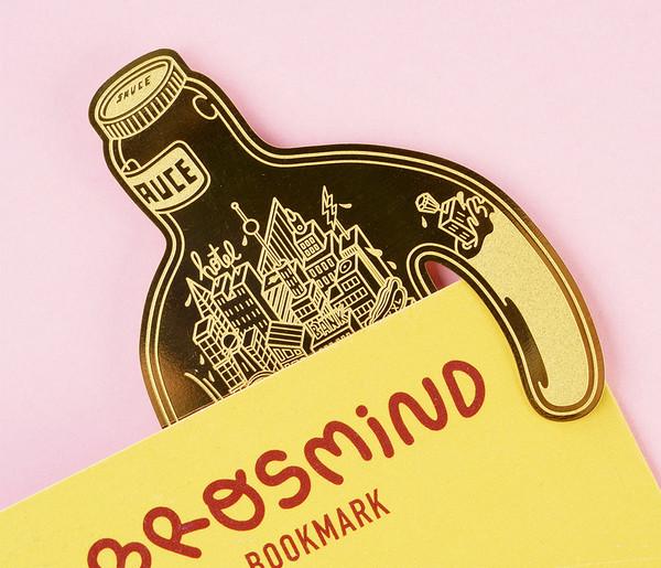 Brosmind bookmark-01.jpg