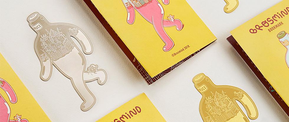 brosmind bookmark-02.jpg