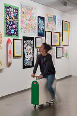 Gallery-04.jpg