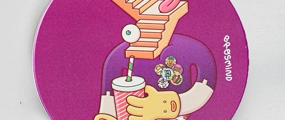 brosmind coaster-p.jpg