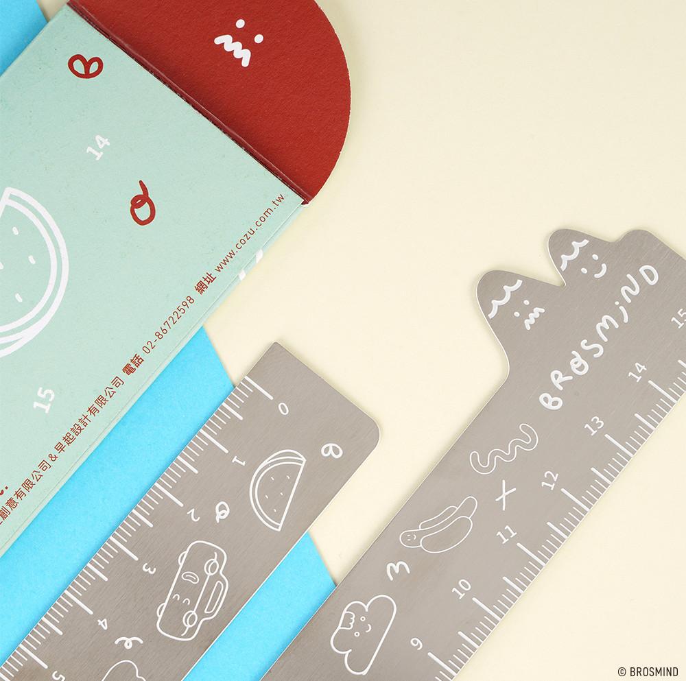brosmind ruler-03.jpg