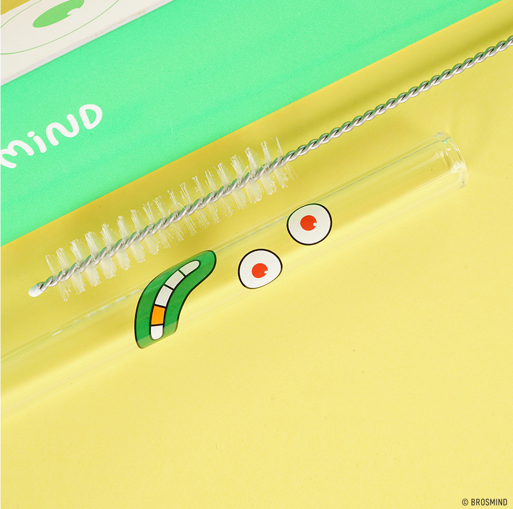 brosmind straw-03.jpg