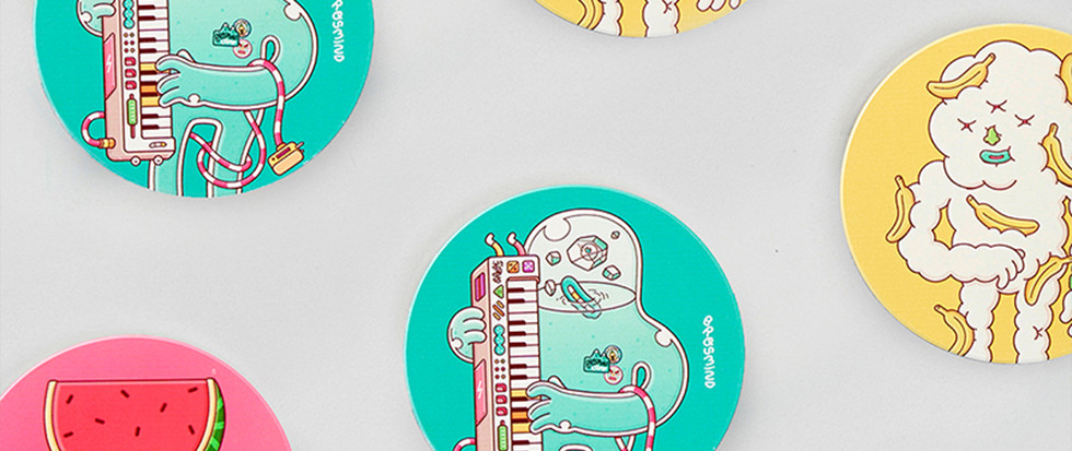 brosmind coaster-01.jpg