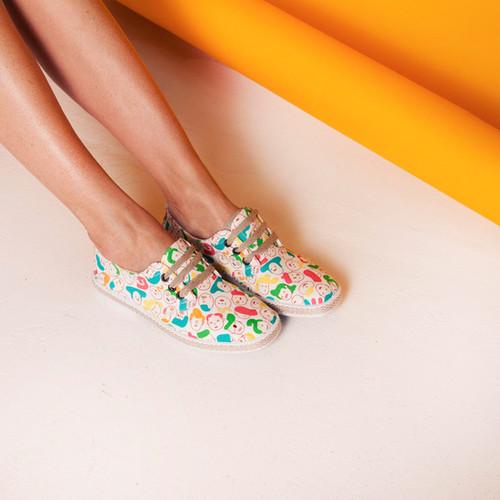 Shoes_Arrels-01.jpg