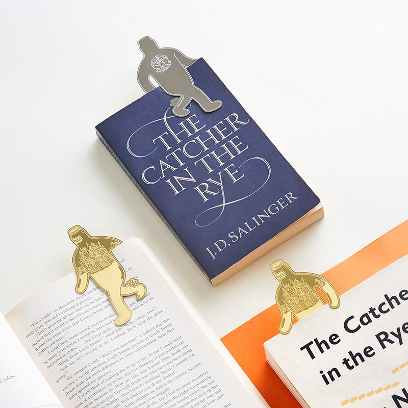 brosmind bookmark-1.jpg