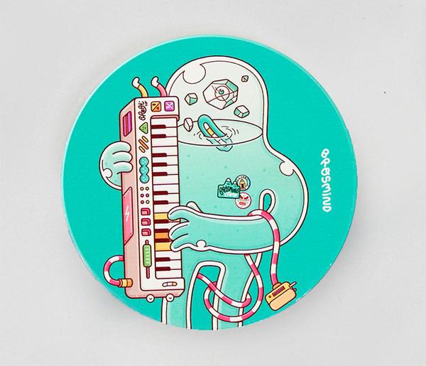 brosmind coaster-g.jpg
