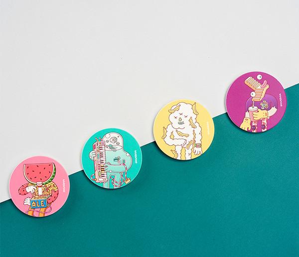 brosmind coaster-03.jpg