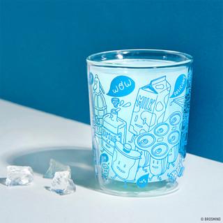 brosmind glass blue.jpg