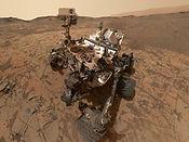 curiosity-mission.jpg