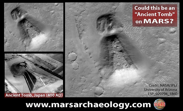 MAA-044-REPORT-IMG-KEYHOLE STRUCTURE_02.