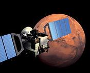 Mars-Express.jpg