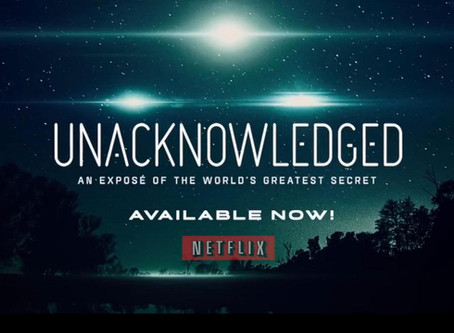 The Real Truth About UFOs and Extraterrestrial Visitors