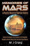 MEMORIES-OF-MARS-COVER-SML_100421.jpg
