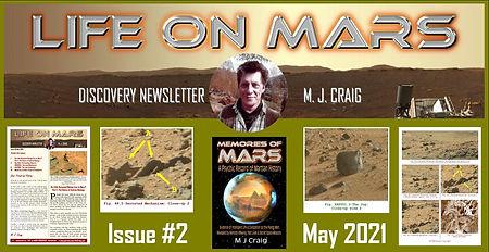 discovery-newsletter-monthly-header.jpg