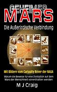 GM-cover-kdp-jpeg-master-29.10.17.jpg
