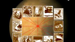 """""""Geheimer Mars"""" jetzt auf Tolino verfügbar..."""