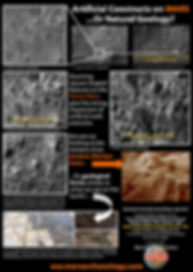 Atlantischaos-squares-poster-dk_03.08.19