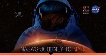 mars-research-centreforplanetaryscience.