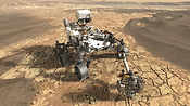2020-rover.jpg
