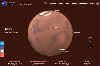 mars-nasa-infopage.jpg
